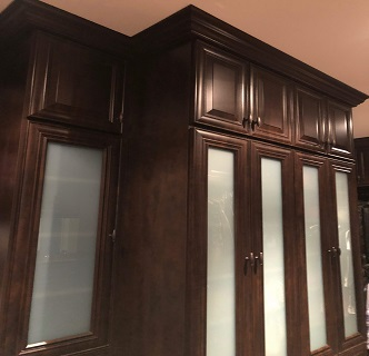 Custom Walk In Closets Temecula