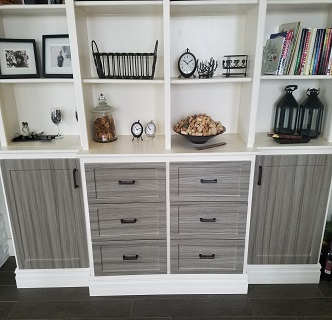 Custom Closets Murrieta
